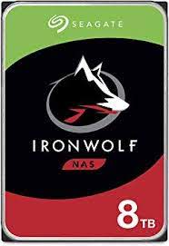 galerie/seagate/ironwolf8to.jpg