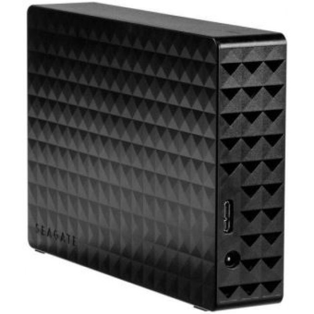 galerie/seagate/disque-externe-seagate-expansion-steb8000402-8-to-noir.jpg