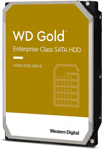 galerie/wd/wdgold.png